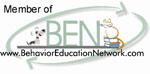 動物行為教育組織